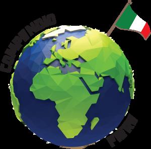 Logo Compedio