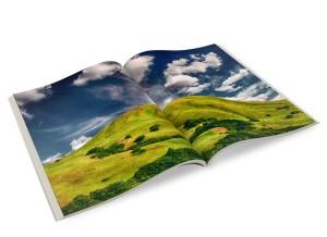 magazine-2614854_960_720