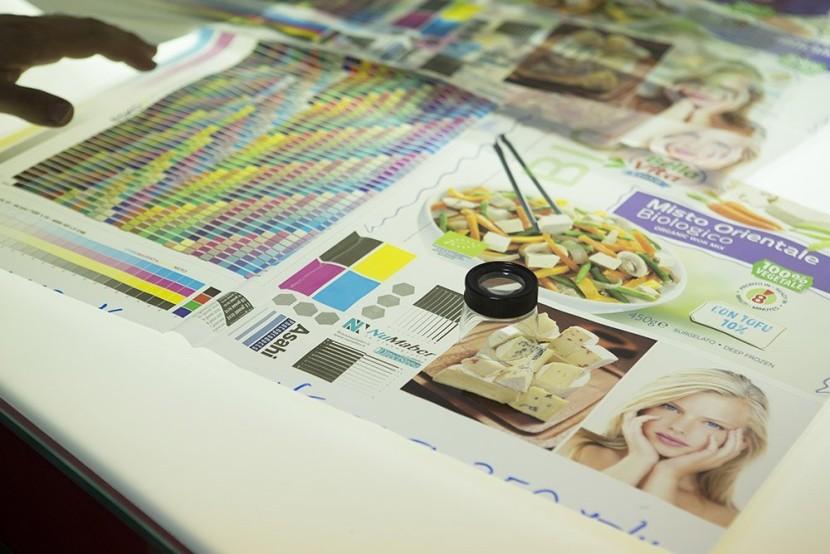 -Nu-Maber-impianti-stampa-flexo-prestampa-flessografica-alta-qualita_GXZ89JM